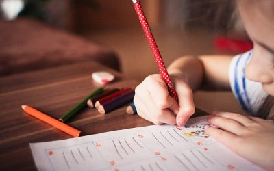 Autism and the right to education in the EU
