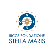 Stella Maris Foundation