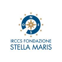 Stella Maris Foundation