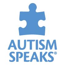 Autism speaks inc. non profit corporation