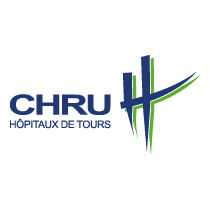 Hospitals of Tours