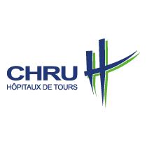 Centre hospitalier regional universitaire de Tours
