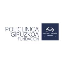 Fundación Policlínica Gipuzkoa Fundazioa