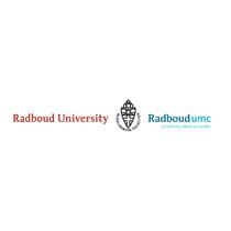 Stichting Katholieke Universiteit (Radboud, Donders)