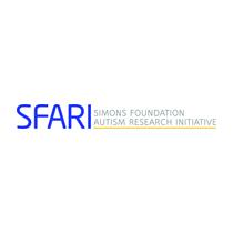 Simons foundation, inc