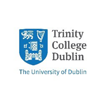 The Provost, Fellows, Foundation, Scholars & The Other Members of Board of the College of the Holy & Undivided Trinity of Queen Elisabeth Near Dublin