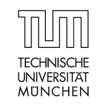 Technical University Munich