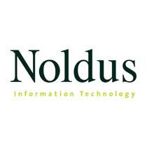Noldus information technology BV
