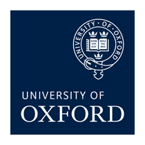 The Chancellor, Masters and Scholars of the University of Oxford