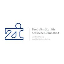 Central Institute of Mental Health, Mannheim