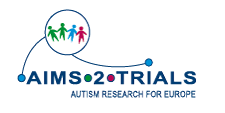AIMS-2-TRIALS - Autism Research For Europe
