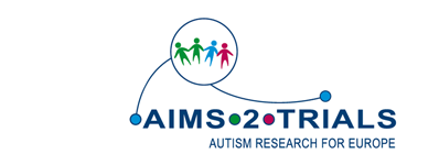 Autism Policies