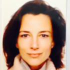 Angela Ulloa