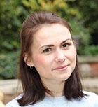 Anna Kolesnik