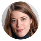 Autism Europe Aurélie Baranger