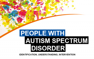 A new publication for Autism-Europe