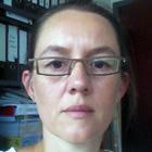Petra Warreyn