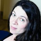Claire Leblond