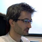 Simon Malesy