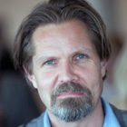 Karolinska Sven Bolte