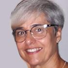 Lourdes Sipos