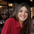 Martina Arenella