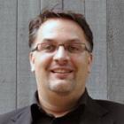 Christian Beckmann