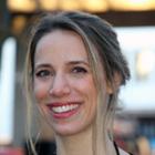 Corina Greven