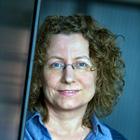 Sabine Hunnius