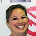 Lisa Shafe