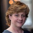 Karen Walton Bowen