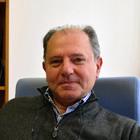 Filippo Muratori