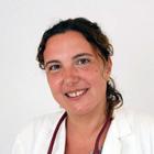 Sara Calderoni
