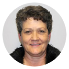 Carlie Du Plessis