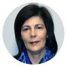 Nelda Meyer