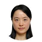 Jingxia Lin
