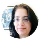 Yael Marantz