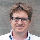 Peter Marschik