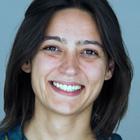 Ana Pina Rodrigues