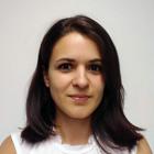 Isabel Catarina Duarte
