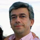 Frederico Duque
