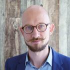 Andreas Chiocchetti