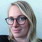 Sarah Baumeister