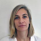Paola Atzori