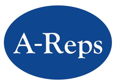 Autism-representatives