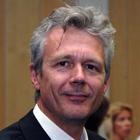 Bob Oranje