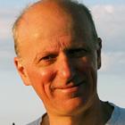 Vincent Frouin