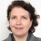Claire Wardak