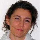 Marie Gomot