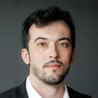 Matteo Bason